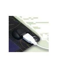 PANNEAU SOLAIRE PT Flap - POWERTEC