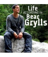 PINCE ULTIMATE BEAR GRYLLS