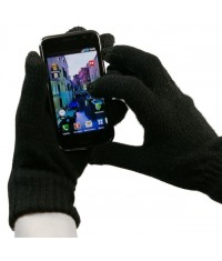 GANTS TACTILES TOUCH SCREEN