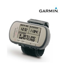 GPS Foretrex® 301