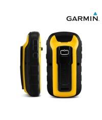 GPS ETREX® 10 de Garmin