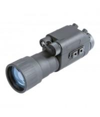 Monoculaire digital vision nocturne prime D 3X