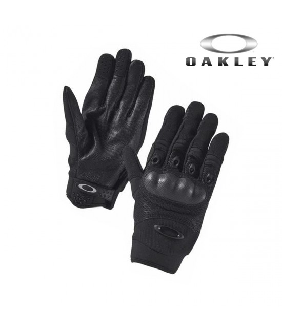 Gants SI ASSAULT OAKLEY