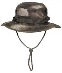 CHAPEAU BROUSSE BONNIE HAT - HDT CAMO