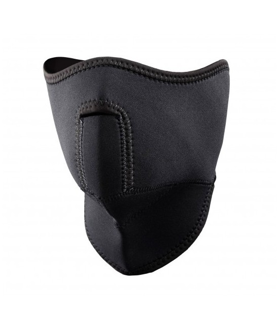 MASQUE PROTECTION NEOPRENE