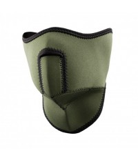 MASQUE NEOPRENE