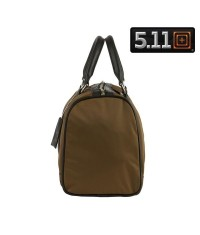 SAC WOMAN TACTIQUE 5.11 Sarah Satchel