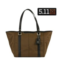 SAC WOMAN TACTIQUE 5.11 LUCY TOTE