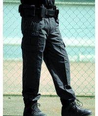 PANTALON GUARD RIPSTOP