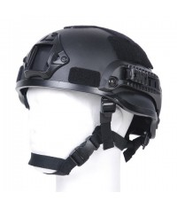 Reproduction Casque Mich 2002 - Airsoft