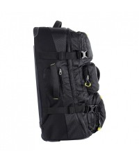 BAGAGE ELITE ARES 85 L