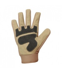 GANTS COQUES STRETCH ARES