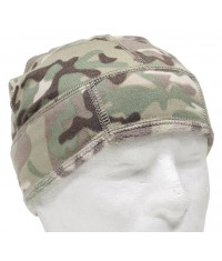 BONNET CQB - MULTICAM