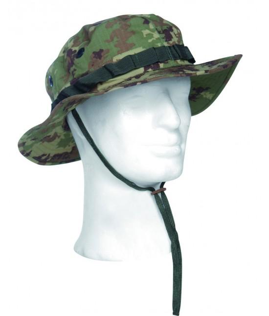 CHAPEAU BROUSSE BONNIE HAT