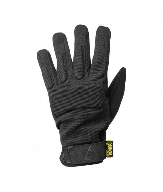 GANTS STRETCH KEVLAR