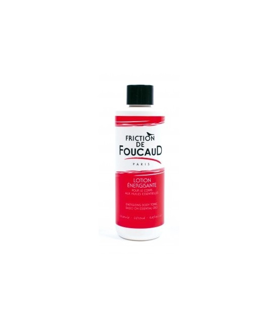 LOTION FOUCAUD 200 ml