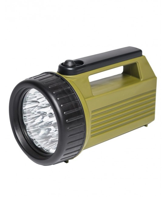PROJECTEUR 19 LED