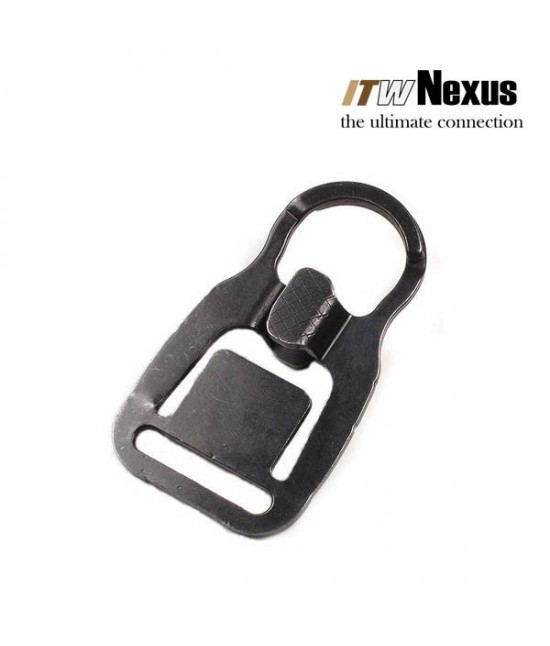 Attache Sangle Mash Hook - ITW Nexus