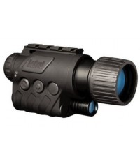 MONOCULAIRE VISION NOCTURNE BUSHNELL EQUINOX 6x50