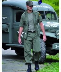 PANTALON US M64 VIETNAM