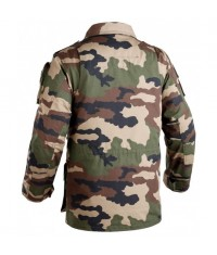 Veste de combat militaire Fighter 2.0