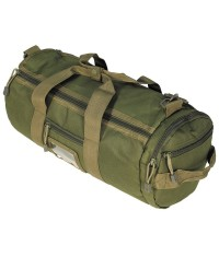 SAC MOLLE OPERATION