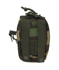 POCHETTE MOLLE EVERY DAY