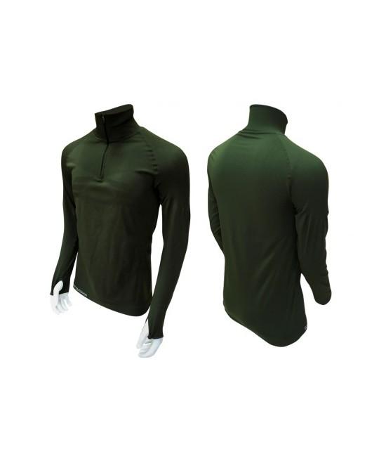 Sweat shirt SUMMIT Extreme Line Double SOFT