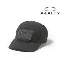 CASQUETTE SPECIAL FORCES - OAKLEY