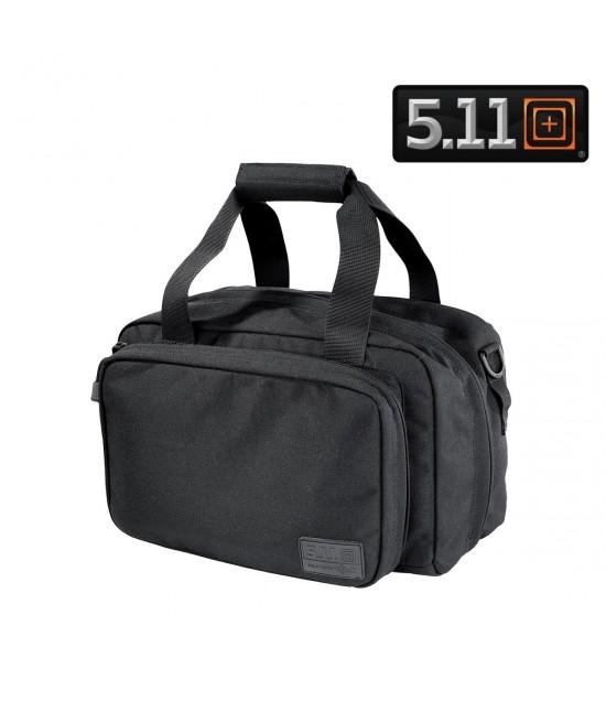 SAC LARGE KIT BAG - 5.11