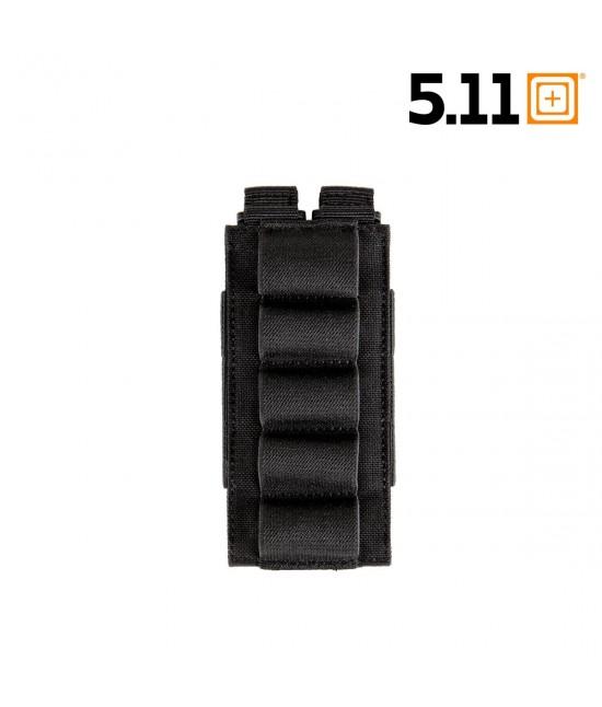 CARTOUCHIERE 5RD SHOTGUN - 5.11