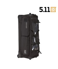 SAC A ROULETTES CAMS 2.0 - 5.11