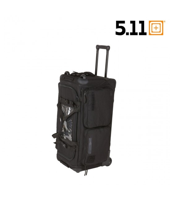 SAC A ROULETTES SOMS 2.0 - 5.11