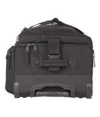 SAC A ROULETTES MISSION READY - 5.11