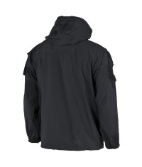 VESTE US SOFTSHELL LEVEL 5