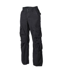 PANTALON CARGO DEFENSE - Pure Trash ®