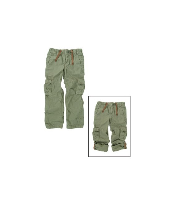 PANTALON US RANGER ENFANT