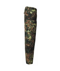 PANTALON US BDU - FLECKTARN