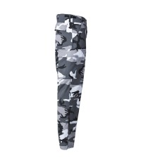 PANTALON US BDU - URBAN