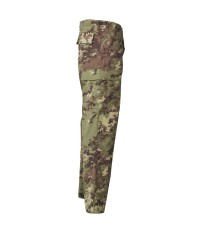 PANTALON US BDU - VEGETATO