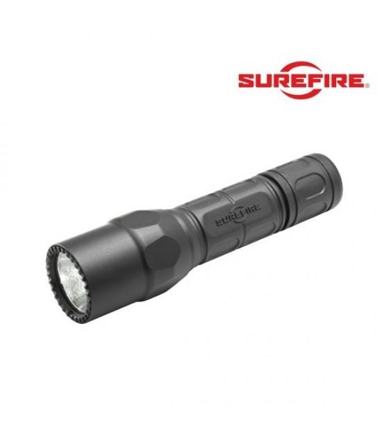 LAMPE SUREFIRE ® G2X PRO - LED