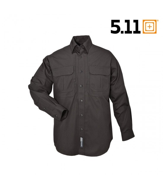 Chemise Tactical 5.11