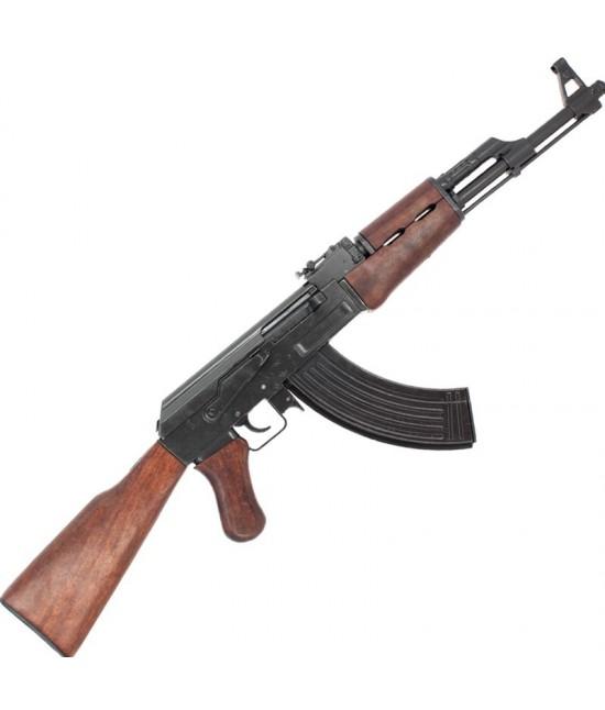 Reproduction Fusil AK-47