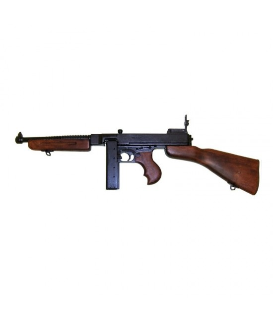 Reproduction Thompson M1A1