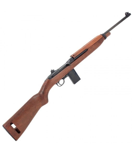 Reproduction Carabine USM1/Winchester