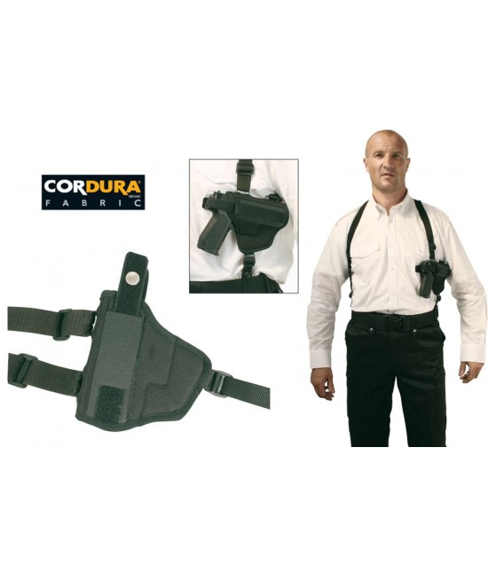 Holster d'Epaule Ambidextre PA
