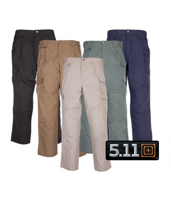 PANTALON 5.11 TACTICAL ®