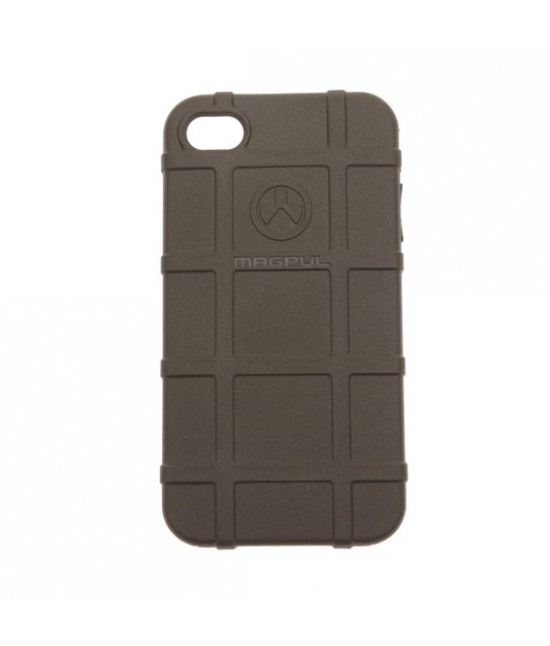 COQUE PROTECTION MAGPUL IPHONE 4 / 4S