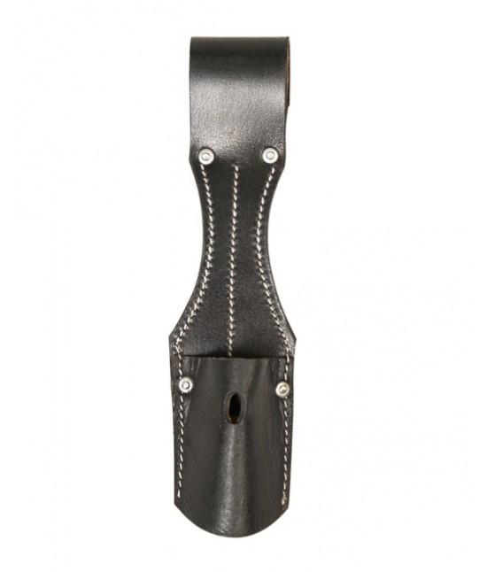 Porte Fourreau cuir Baïonnette K98 Repro