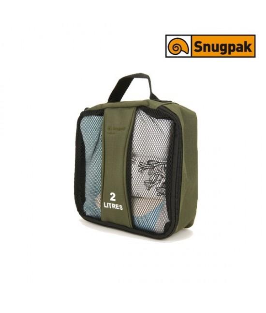 PAK BOX 2 - SNUGPAK